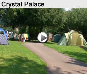 Crystal Palace Campground